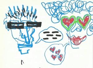 DreamGlassesScan0013