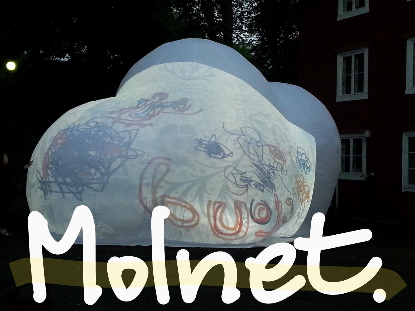 Infobild_Molnet_Molnkatedralen_Folkstaden_web