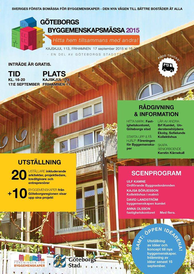 byggem_plansch2