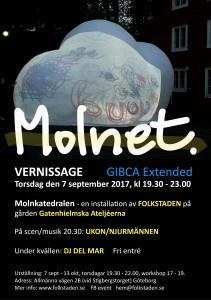 vernissagekort_molnet_2017